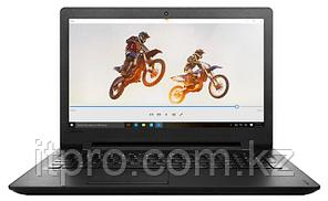 Notebook Lenovo Ideapad 110 80UD00VCRK