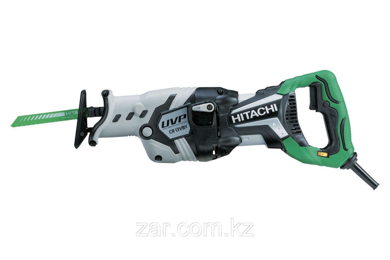 Сабельная пила HITACHI CR13VBY