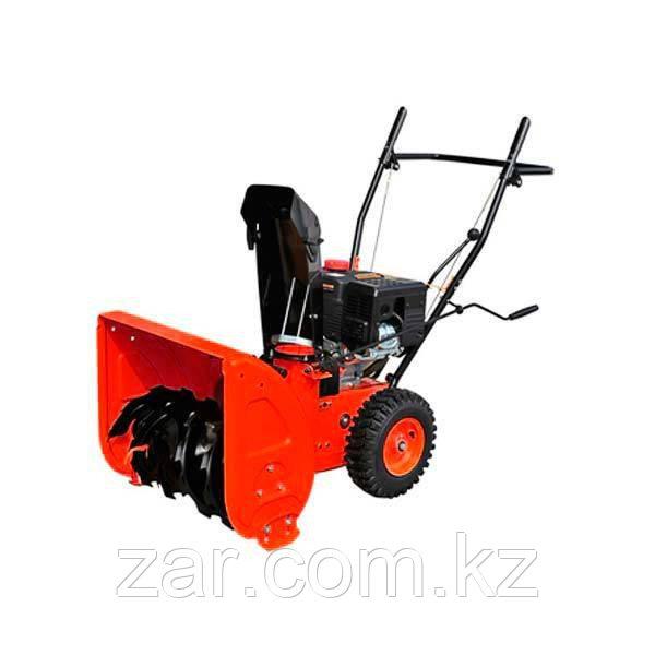 Снегоуборщик бензиновый Zmonday ZLST651Q