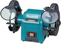Точильный станок Makita GB602