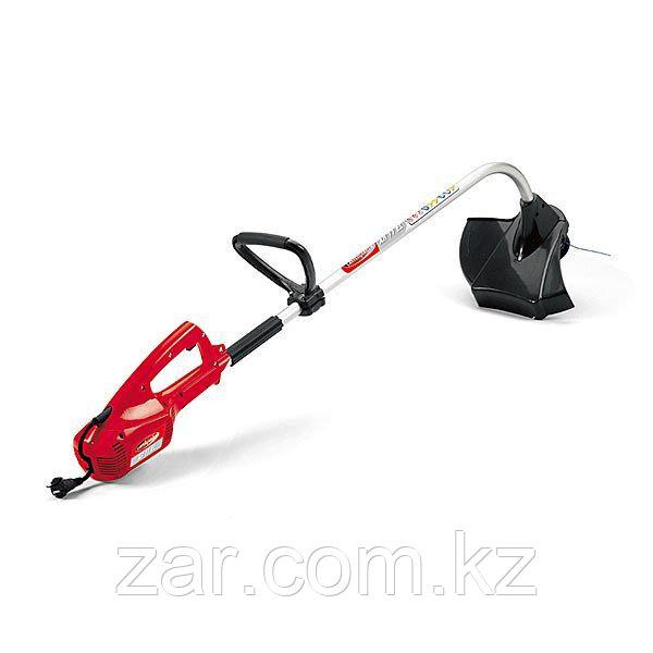 Электрический триммер Castelgarden XR9JEL