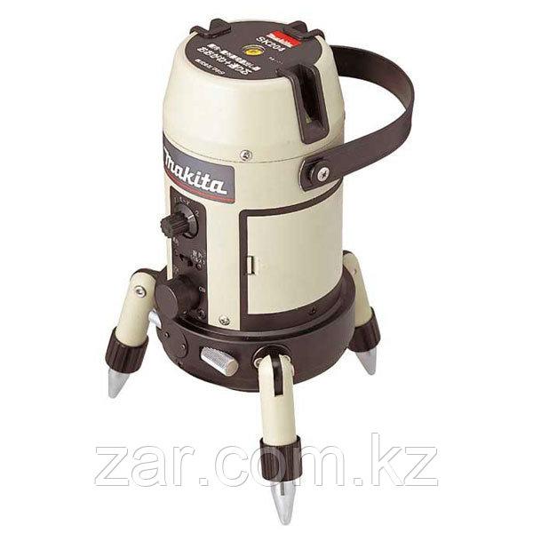 Лазерный уровень Makita SK204