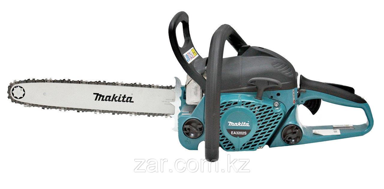 Пила цепная бензиновая Makita EA3202S40B
