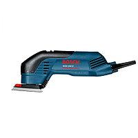 Дельташлифмашина Bosch GDA 280 E 0601294708