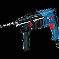 Перфоратор с патроном SDS-plus - BOSCH - GBH 2-20 D - 061125A400