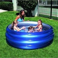 Надувной бассейн Bestway 51041 (150*53 см)