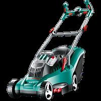 Аккумуляторная газонокосилка Bosch ROTAK 32 Li (0600885D01)