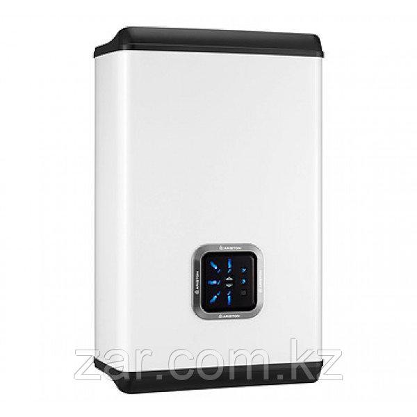 Бойлер, Ariston ABS VLS INOX PW 80, водонагреватель