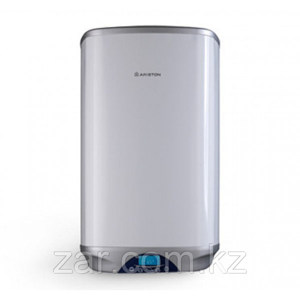 Бойлер, водонагреватель, Ariston SHP PREMIUM 80 V