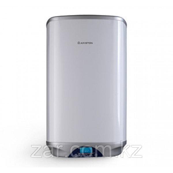 Бойлер, водонагреватель, Ariston SHP PREMIUM 100 V