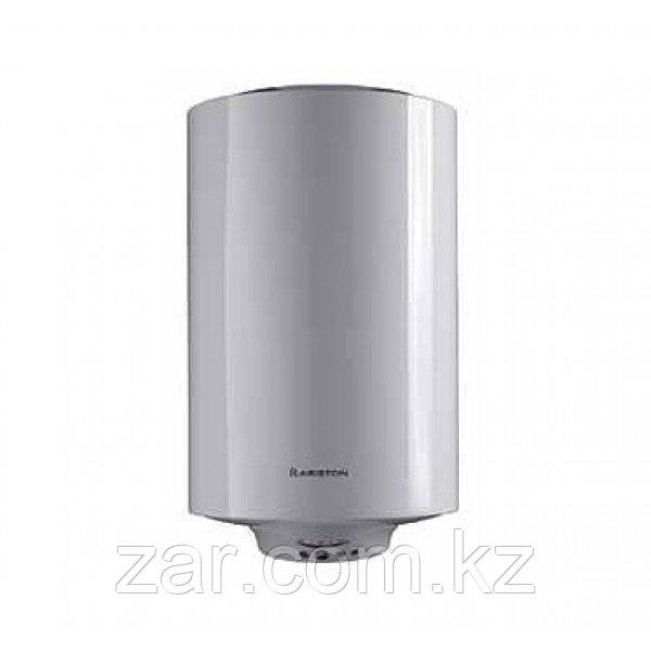 Бойлер, водонагреватель, Ariston ABS PRO ECO 80 V