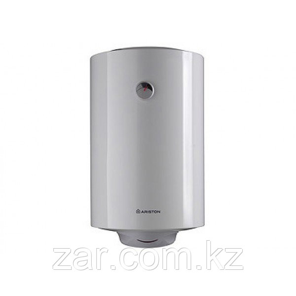 Бойлер, водонагреватель, Ariston PRO1 R ABS 100 V
