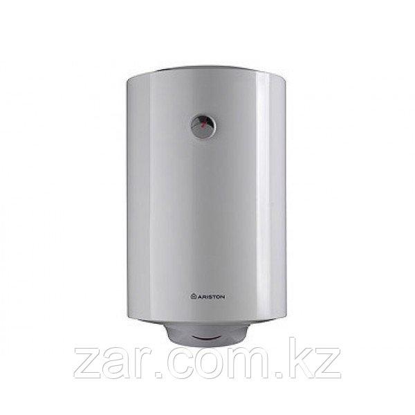 Бойлер, водонагреватель, Ariston PRO1 R ABS 120 V