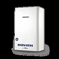 Газовый котёл (настенный) NAVIEN ACE-16K