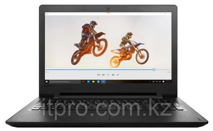Notebook Lenovo Ideapad 110 80T7005URK