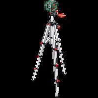 Лазерный нивелир PCL 10 SET