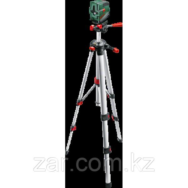 Лазерный нивелир PCL 20 SET