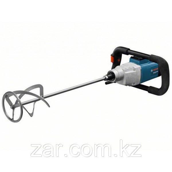 Электромешалки GRW 18-2 E Professional