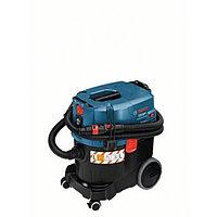 Пылесос для влажного и сухого мусора GAS 35 L SFC+ Professional