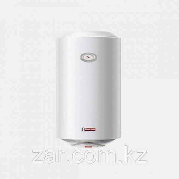 Бойлер, водонагреватель, Garanterm ES 50 V