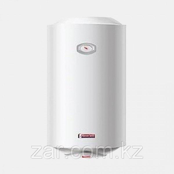 Бойлер, водонагреватель, Garanterm ER 80 V