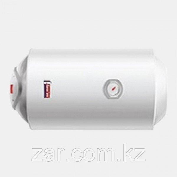 Бойлер, водонагреватель, Garanterm ES 50 H