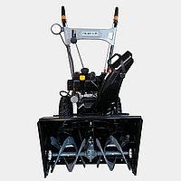 Снегоуборщик бензиновый HELPFER KCM24