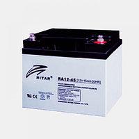 Аккумулятор Ritar RA12-45(12В, 45Ач)