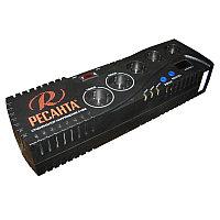 Однофазный цифровой стабилизатор РЕСАНТА С500