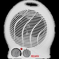 Электрический тепловентилятор - Ресанта - ТВС-2