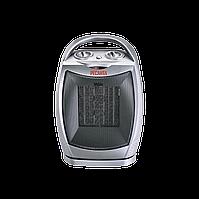 Электрический тепловентилятор - Ресанта - ТВК-2