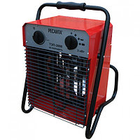 Электрокалорифер Ресанта ТЭП-3000 (3 кВт)