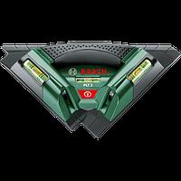 Лазер для укладки плитки PLT 2