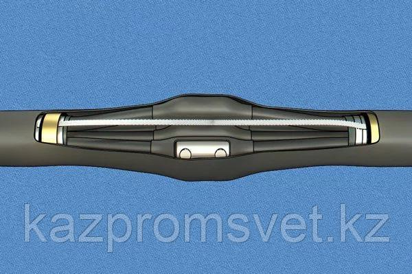 4 ПСТб 1х150-240 (Полиэтилен/броня) (1)