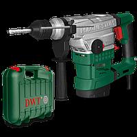 Перфоратор DWT BH 11-30 BMC