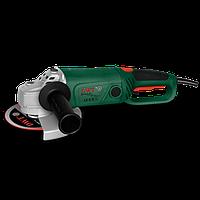 Угловая шлифовальная машина DWT WS 24-230 D