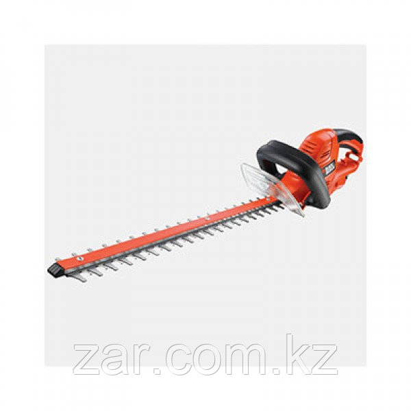 Кусторез - Black And Decker - GT5055KIT2