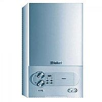 Газовый котёл (настенный) turboTEC pro VUW INT 242-3-H (24 кВт)