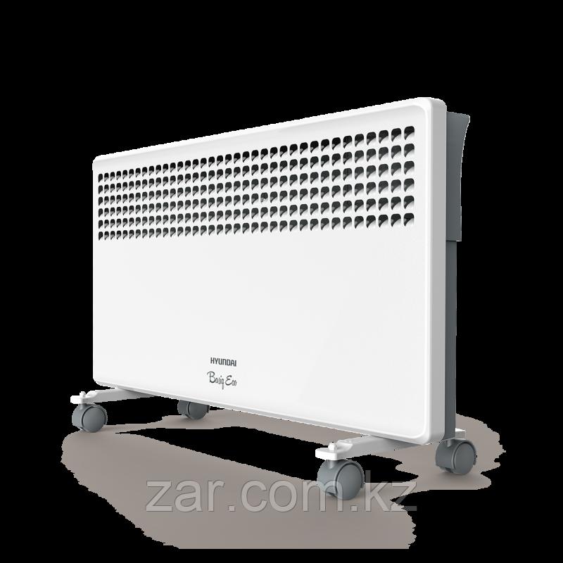 Электроконвектор Hyundai Pro-Slider H-HV1-20-UI564