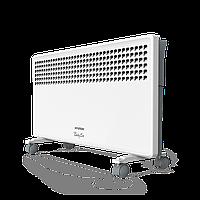 Электроконвектор Hyundai Pro-Slider H-HV1-10-UI562