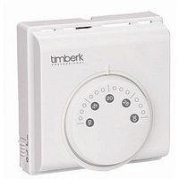 Комнатный термостат TIMBERK TMS 10.CH