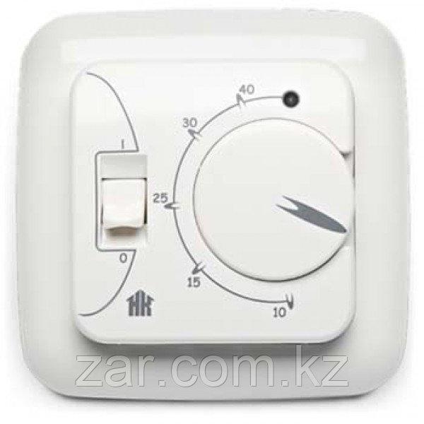Терморегулятор TP 110