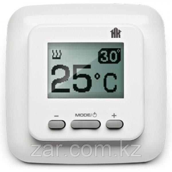 Терморегулятор TP 710