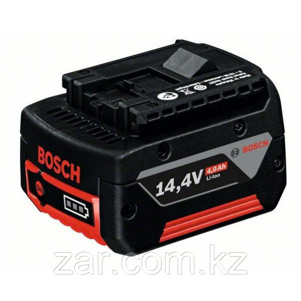 Аккумуляторная батарея GBA 14,4 В 4,0 А*ч M-C Professional