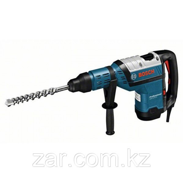 Перфоратор с патроном Bosch GBH 8-45 D Professional