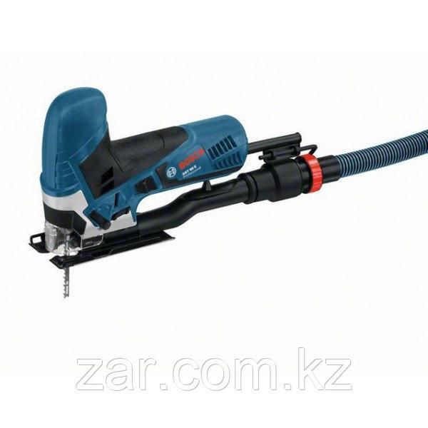 Лобзик GST 90 E Professional