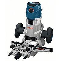 Универсальная фрезерная машина GMF 1600 CE Professional, фото 1