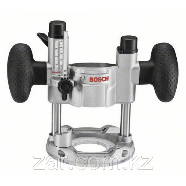 Системные принадлежности TE 600 Professional - фото 1