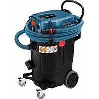 Пылесос для влажного и сухого мусора GAS 55 M AFC Professional