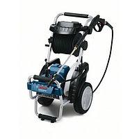 Очиститель высокого давления GHP 8-15 XD Professional